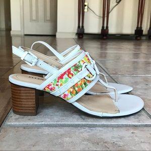Ellen Tracy 6M Sandals